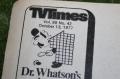 tv times 1977 oct 15-21 (4)