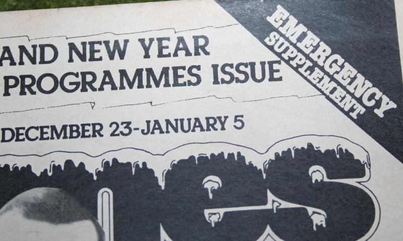 TV Times 1978-79 Dec 23 jan 5 (2)
