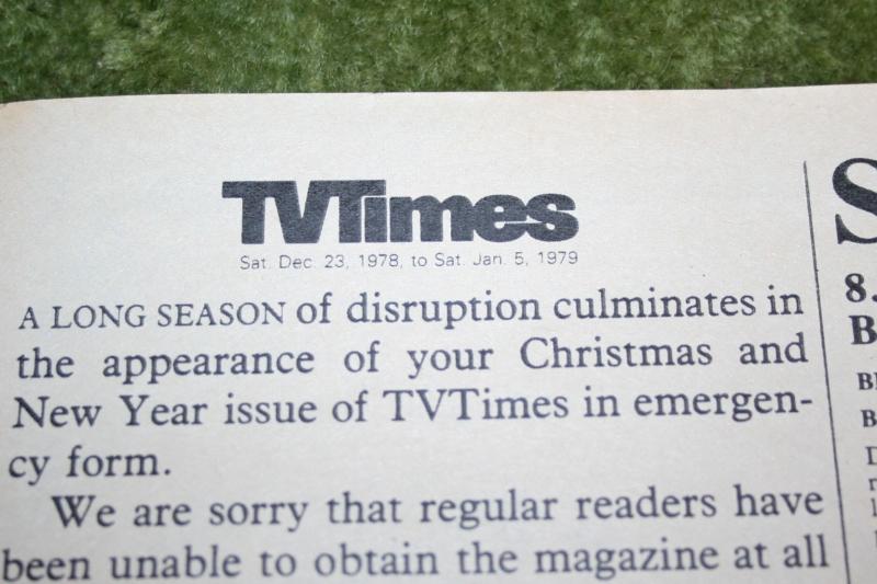 TV Times 1978-79 Dec 23 jan 5 (3)