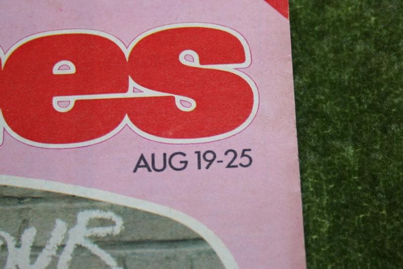 tv times 1978 aug 19-25 (2)