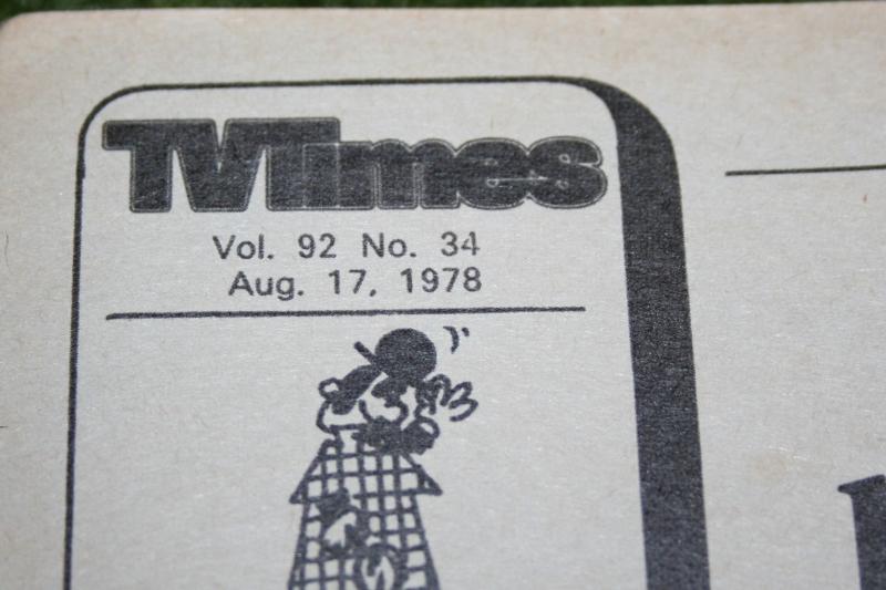 tv times 1978 aug 19-25 (3)