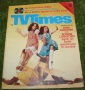 tv times 1978 march 25-31 (2)