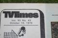 tv times 1978 oct 21-27 (3)