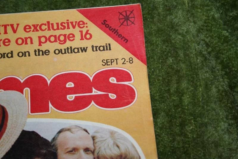 Tv Times 1978 sept 2-8 (2)