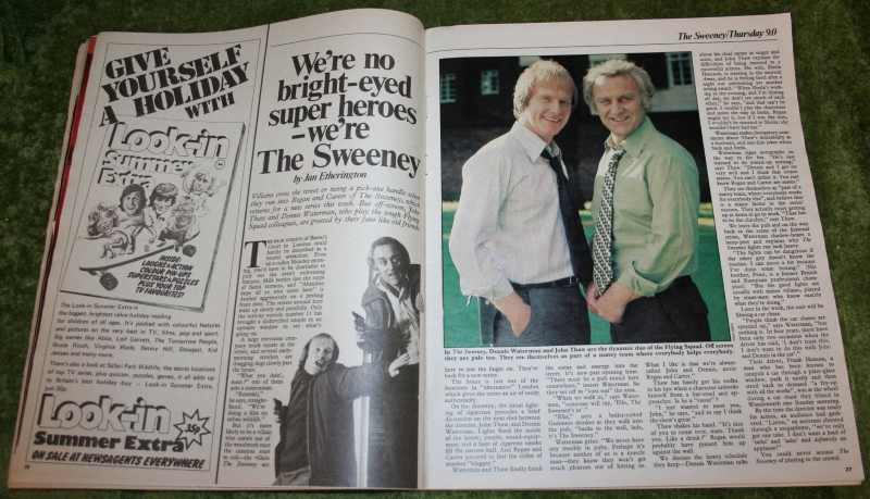 Tv Times 1978 sept 2-8 (4)