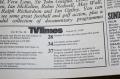 Tv Times 1978 sept 2-8 (3)