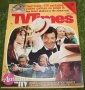 Tv Times 1978 sept 2-8