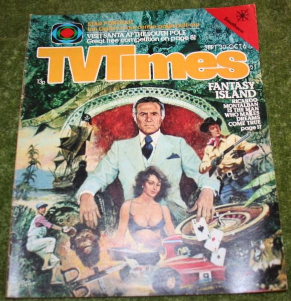 tv times 1978 sept 30 oct 6 (2)