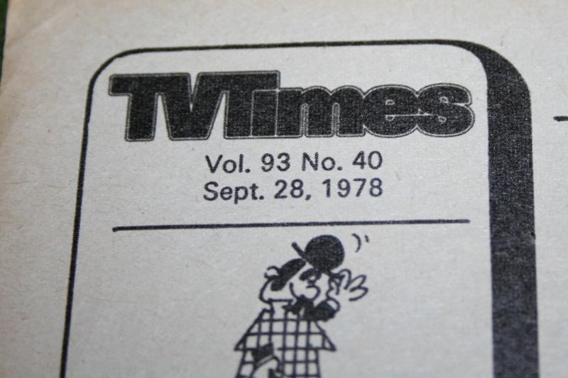 tv times 1978 sept 30 oct 6 (4)