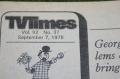 tv times 1978 sept 9-15 (4)