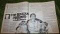 tv times 1978 sept 9-15