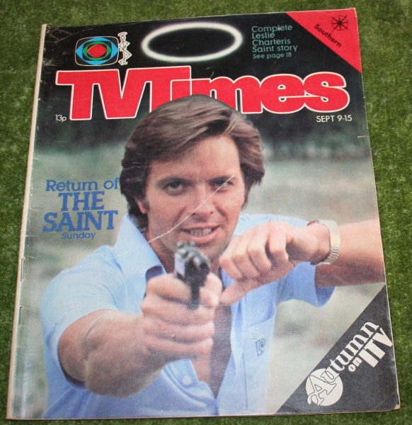 tv times 1978 sept 9-15 (2)