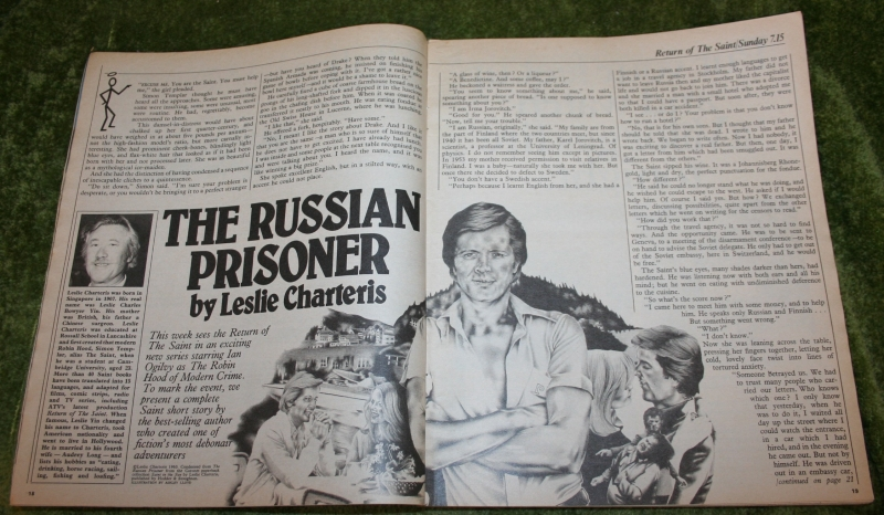tv times 1978 sept 9-15