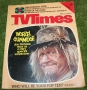 tv times 1979 feb 24 - march 2 (2)