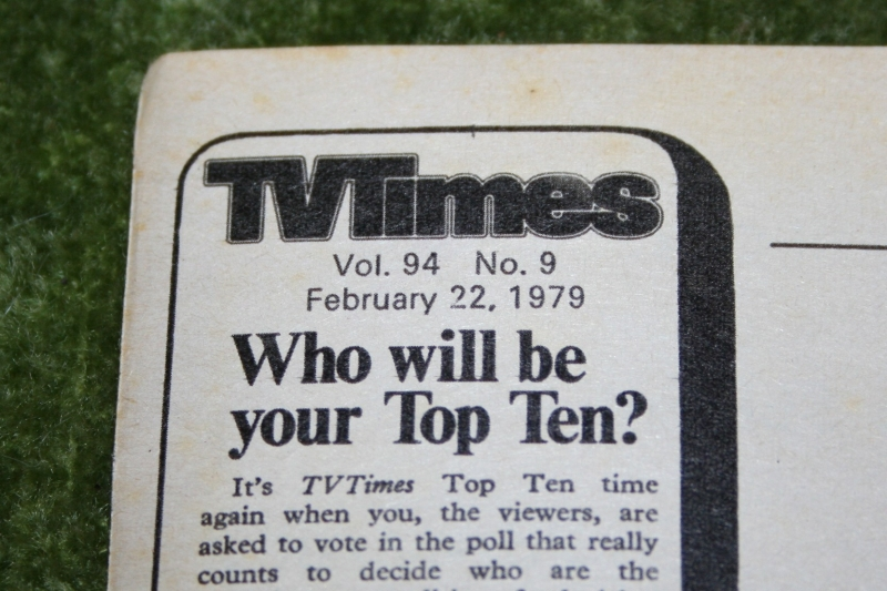 tv times 1979 feb 24 - march 2 (4)
