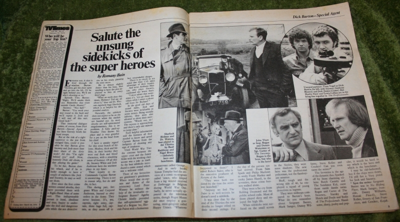 tv times 1979 feb 24 - march 2 (5)