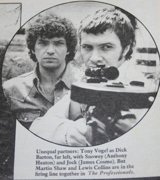 tv times 1979 feb 24 - march 2 (6)