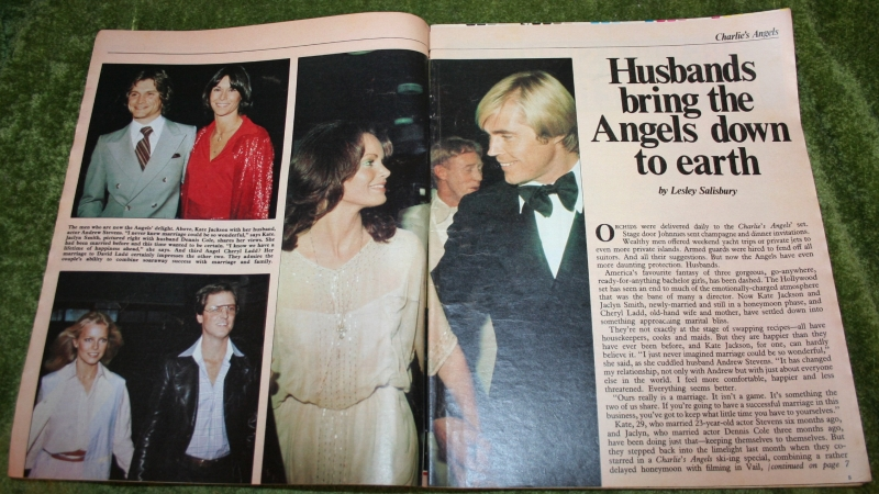tv times 1979 feb 24 - march 2