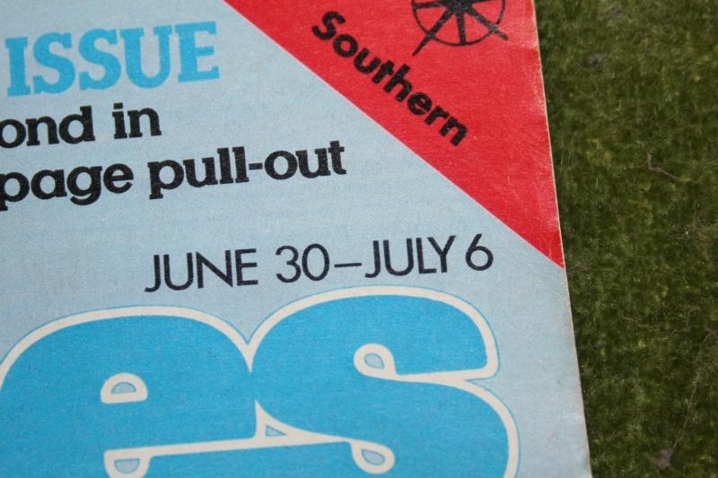 TV Times 1979 june 30 july 6 (2)