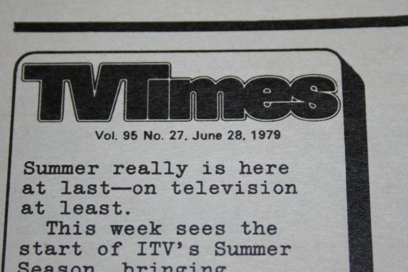 TV Times 1979 june 30 july 6 (3)