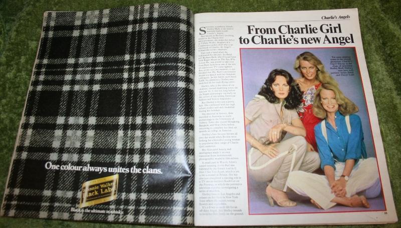 TV Times 1979 nov 17-23 (2)