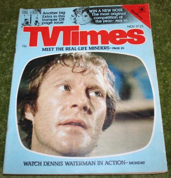 TV Times 1979 nov 17-23 (3)