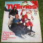 tv times 1980-81 dec 19 jan 2 (2)
