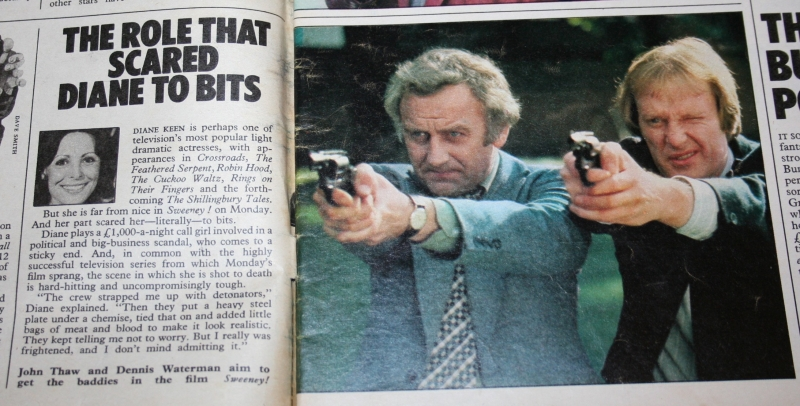 tv times 1980-81 dec 19 jan 2 (5)