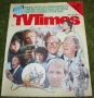tv times 1980 aug 30 sept 5