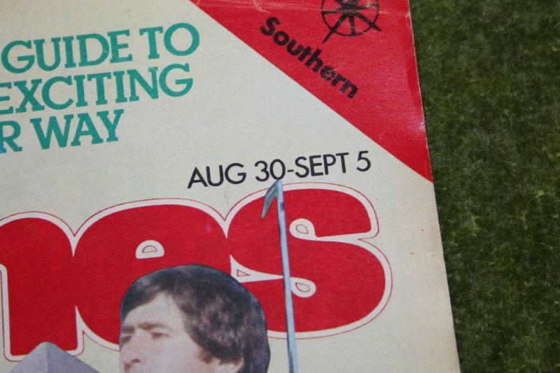 tv times 1980 aug 30 sept 5 (2)