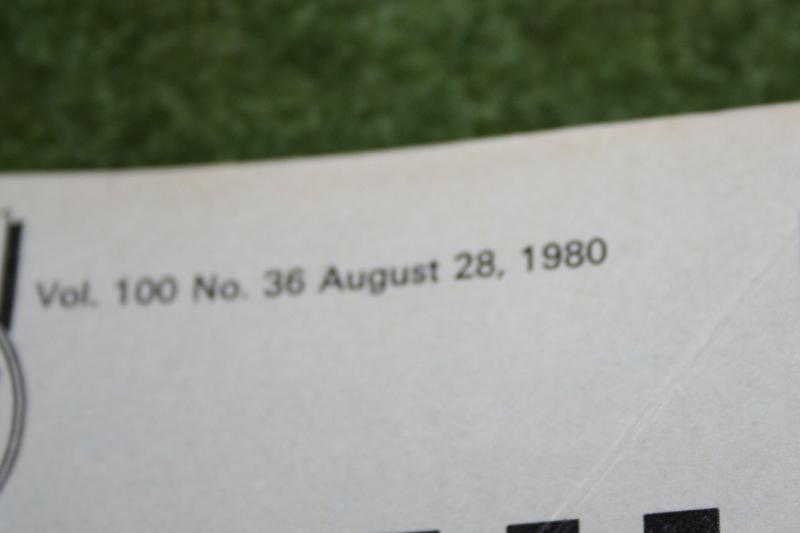 tv times 1980 aug 30 sept 5 (3)