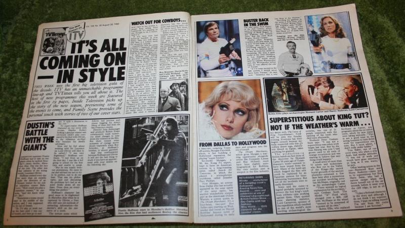 tv times 1980 aug 30 sept 5 (4)