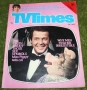tv times 1980 oct 4-10