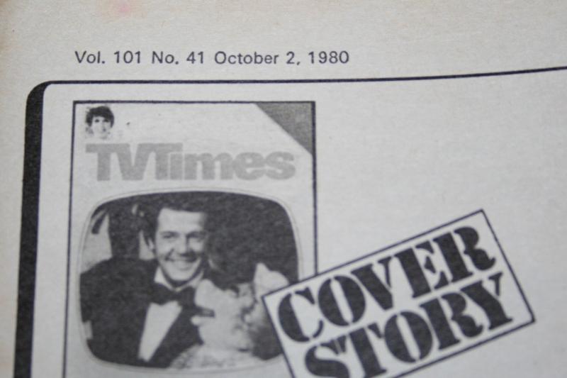 tv times 1980 oct 4-10 (3)
