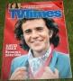 tv times 1981 aug 15-21  (2)