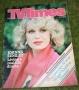 tv times 1981 aug 8-14