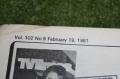 tv times 1981 feb 21-27 (3)