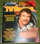 tv times 1981 feb 21-27