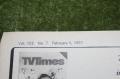 tv times 1981 feb 7-13 (3)