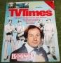 tv times 1981 feb 7-13