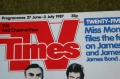 tv times 1987 june 27 - july 3 (2)
