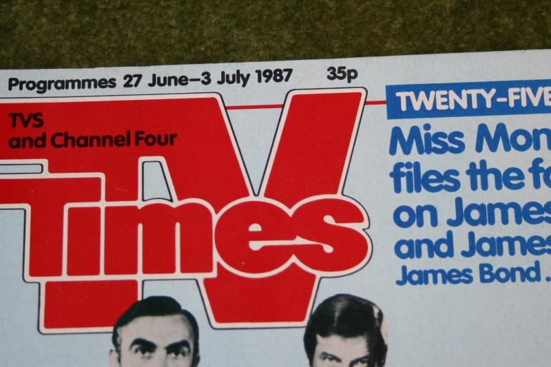 tv times 1987 june 27 - july 3 (2)