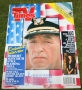 tv times 1989 sept 2-8