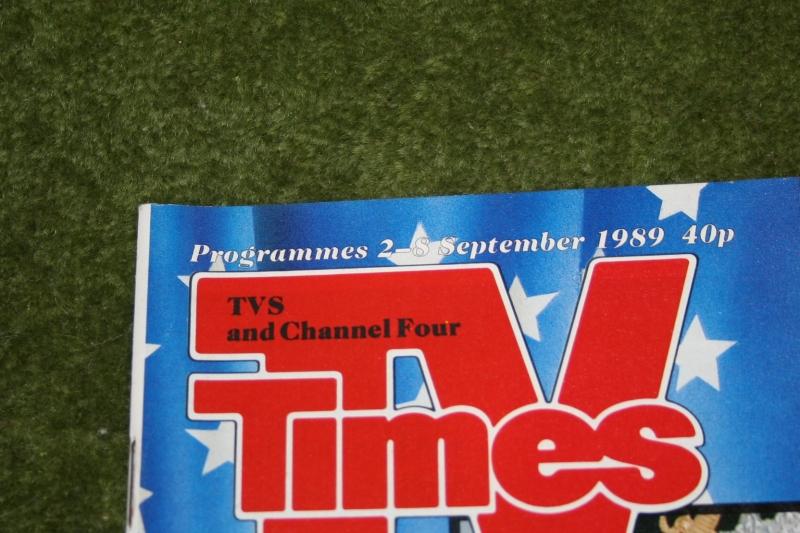 tv times 1989 sept 2-8 (3)