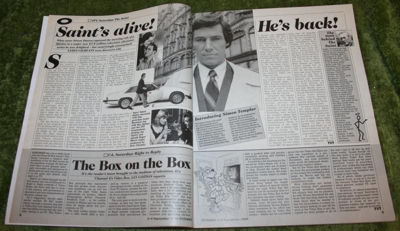 tv times 1989 sept 2-8 (4)