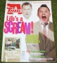 tv times 2000 march 18-24