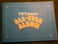 tv-times-all-star-album