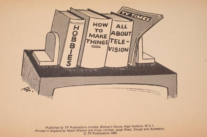 tv-times-cartoon-book-1963-2