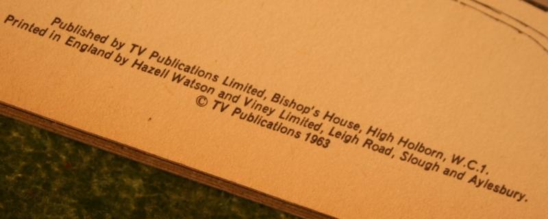 tv-times-cartoon-book-1963-3