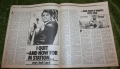 tv times extra tv super sleuths (13)